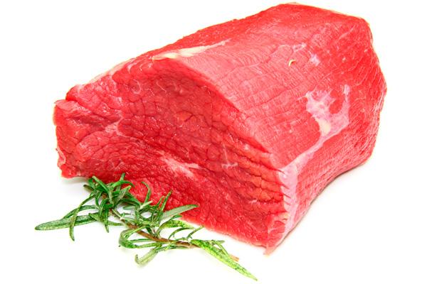 conservacion-carne-roja