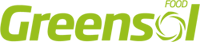 logo-greensol-industrial