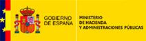logo-hacienda1