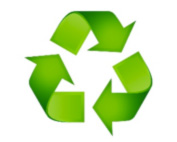 reciclabe