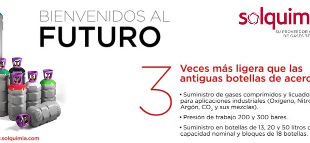 ANUNCIO CATALOGO_2