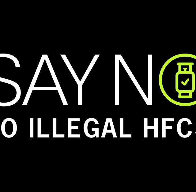 EFCTC_Pledge Logo_1